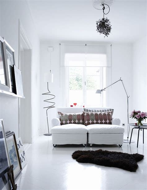 danish design home decor beautiful scandinavian style interiors