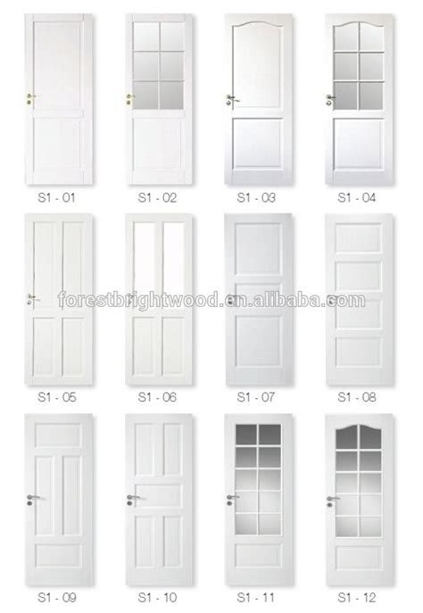 pocket doors with frosted glass 17 best ideas about pocket doors on interior