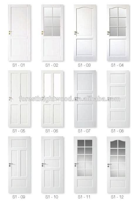 interior glass pocket doors 17 best ideas about pocket doors on glass