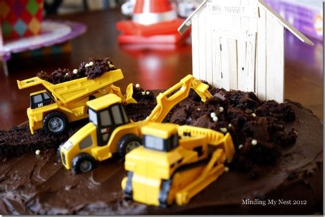 gold mining themes gold mining cake kids birthday parties pinterest