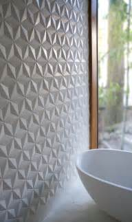 Textured Bathroom Tiles Bathroom Tiling 8 Great Tips For Choosing The Right Tile