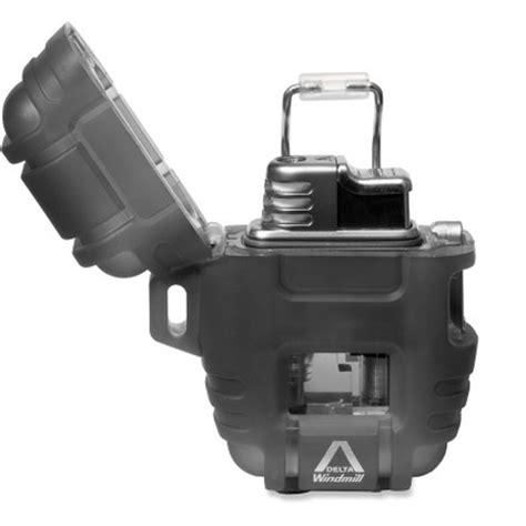stormproof lighter an almost eternal stormproof lighter toolmonger