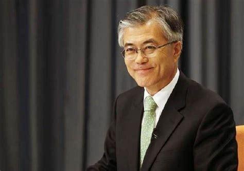 presidential names the statesman s korean president names presidential staff cabinet members
