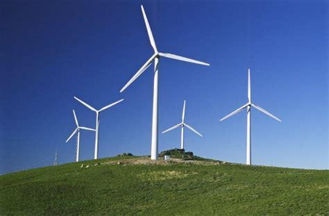 eolico per casa incentivi per impianti eolici idee green