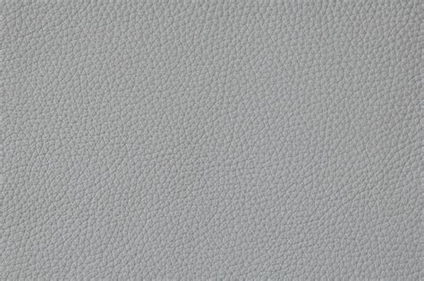 grey leather homelegance otto power reclining sofa top grain
