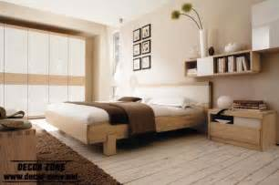 warm bedroom ideas warm bedroom paint color ideas 2015 and warm paint color tons