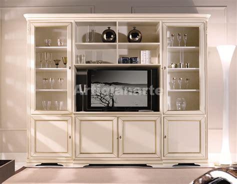 soggiorno classico soggiorno classico francesco artigianarte