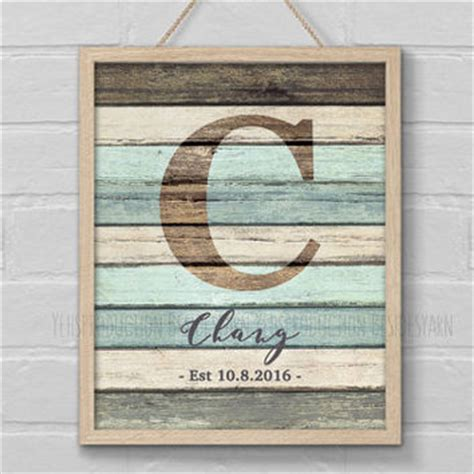 best rustic teal decor products best rustic teal decor products on wanelo