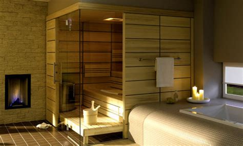 benefici sauna bagno turco sauna finlandese benefici e caratteristiche