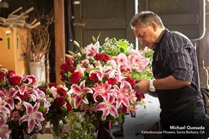 local florists local florists flower shops in your neighborhood find a florist