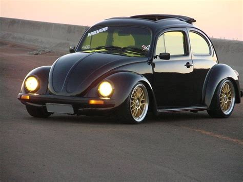 german volkswagen beetle 17 best images about germanlooker ideas for daily driver
