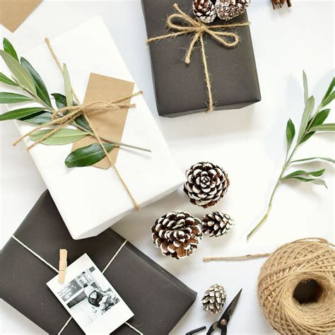 wrap gifts the ultimate wrapping paper guide for the holiday season