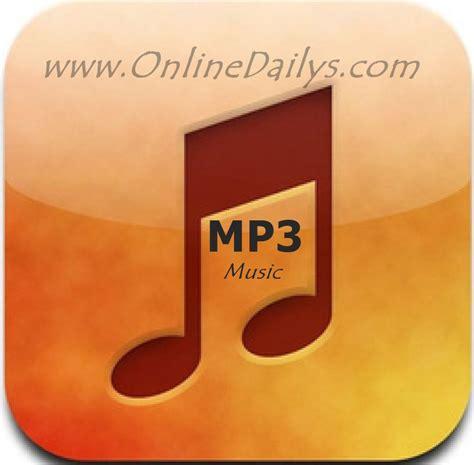 download mp3 hiphop barat 2015 download full mp3 music jazz hip hop music old school