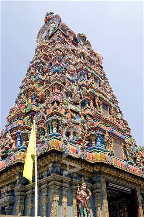 sailboat meaning in tamil related keywords suggestions for hindu temple thailand