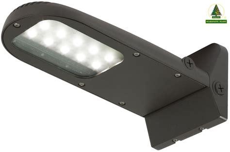 illuminazione a led per esterni a led illuminazione per esterni glow sgaravatti
