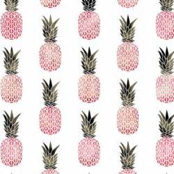 Christmas Tree Pattern For Kids - pinapple allover stencil design pineapple stencils for