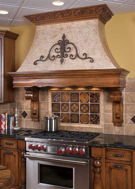 wood kitchen hood designs 25 best ideas about custom range hood on pinterest