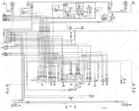 opel wiring schematics wiring diagram manual
