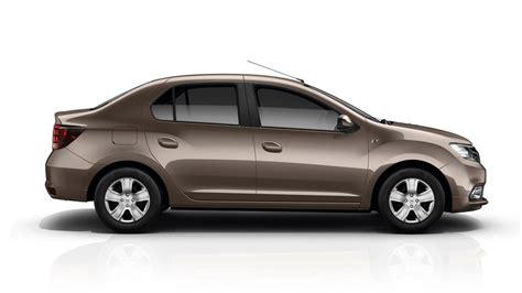 Dacia Modèles gama dacia modele dacia romania