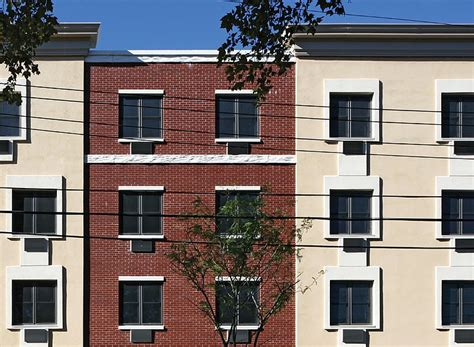 housing for the ages the quest to build coretta