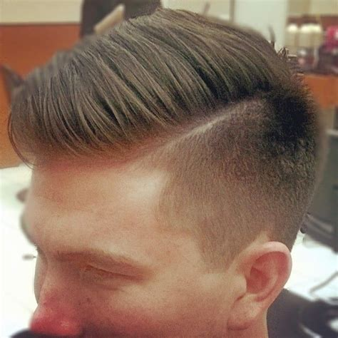 mens clipper cut hairstyles 207 best images about haircuts for men on pinterest
