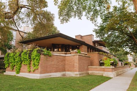 frank lloyd wright 3836555980 robie house chicago house plan 2017