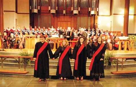 Attractive Church Ordination #3: Deacons-Georgia-Harrison-Patty-Froelich-Elizabeth-Moseley-Rebecca-Walker.png