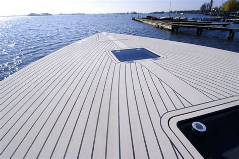 honeycomb boat flooring boat composite boards boat composite flooring fireproof