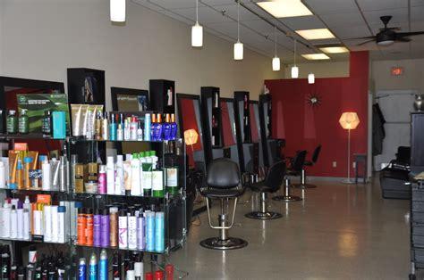 salon hours salon manivanh address and hours manivahn hair salon