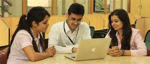 Sim Mba by Sims The Executive Mba Program Simsexecutivemba