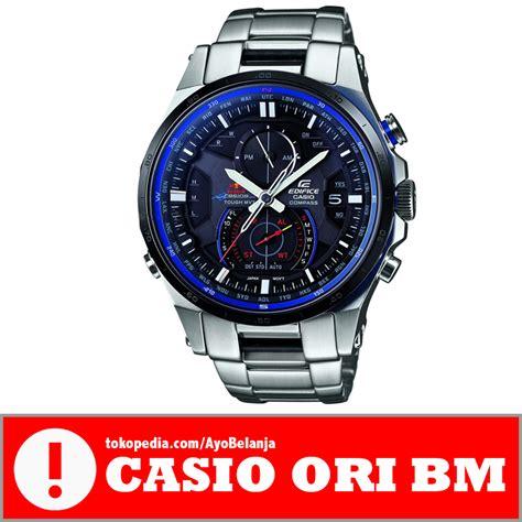 Jam Tangan Rolex Wanita Lazada jam tangan casio murah yogyakarta jam simbok