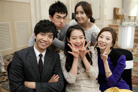 foto pemain film jaka sembung pemeran dan pemain film drama korea my girlfriend is a
