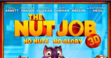watch online the nut job 2014 full movie hd trailer watch the nut job 2014 online 720hd full movie free watch full version games