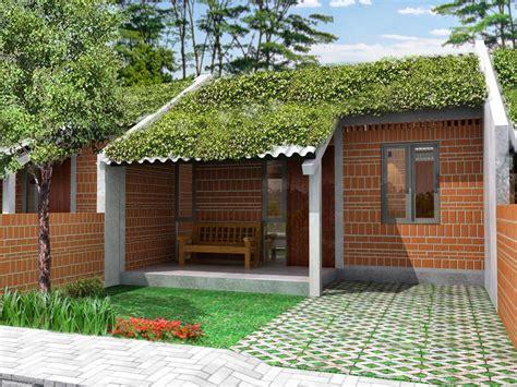 rumah unik minimalis   desain rumah rumah  desain