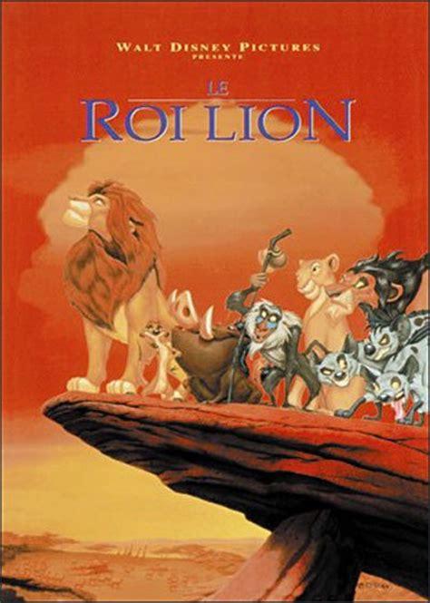 film lion roi le roi lion blog de film et moi85
