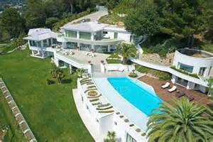 Contemporary Kitchen Islands sale villa cannes californie a luxury home for sale