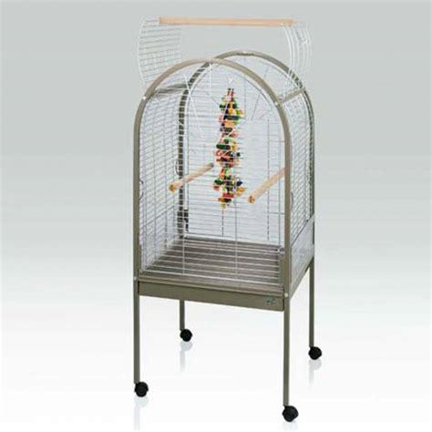 gabbie per calopsite vendita fop liana gabbia per calopsiti e pappagalli