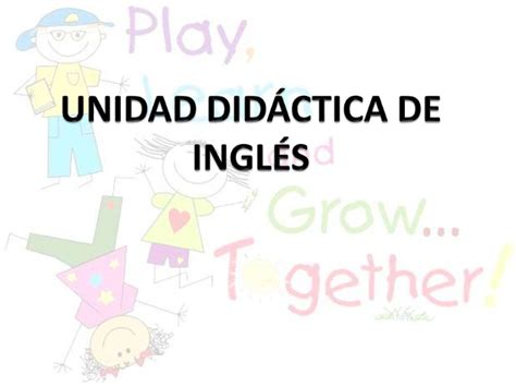 programacin curricular anual de ingles y unidades de jornada escolar completa programacion curricular anual ingls apexwallpapers com