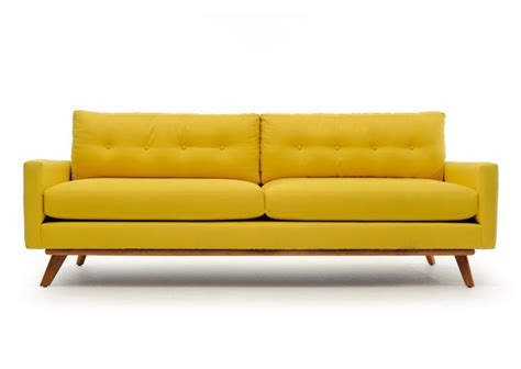 coolest couches millard fillmore sofa landlordrocknyc