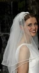 cheap wedding tiaras uk cheap wedding tiaras what to look for
