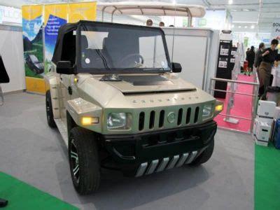 venta de vehiculos electricos  sin carnet