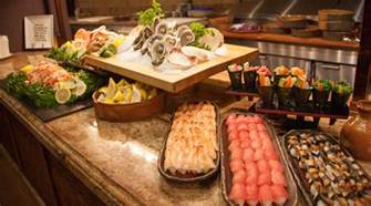 casino buffet prices seafood buffet san diego buffet san diego valley view