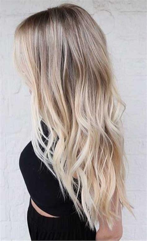 light natural blonde hair color dark ash blonde hair color newhairstylesformen2014 com