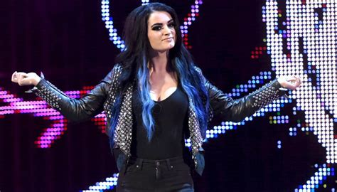 paige wwe 2018 road to wwe royal rumble paige injury cody rhodes quot all in quot