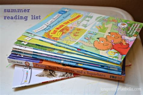 when does the summer reading challenge end printable summer reading checklist for
