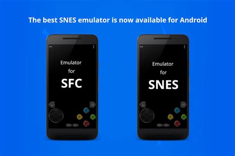 snes emulator for android apk emulator for snes pro apk from apkask android apps