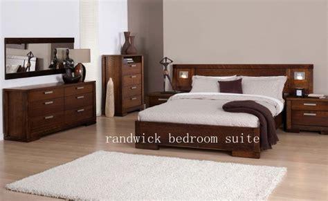timber bedroom furniture sydney tasmanian oak bedroom furniture sydney www redglobalmx org