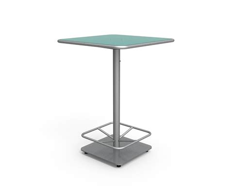 square bar height table frt1700 bh sq m1 fs 36 fr square bar height table bar