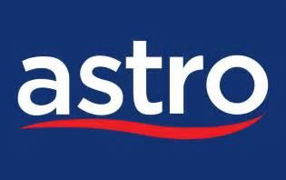 Astro L by Astro Collegelah