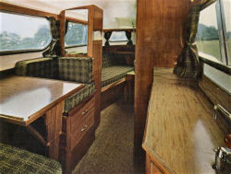 freeman boats story freeman cruisers history